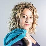 Maria-Rosaria-Masucci