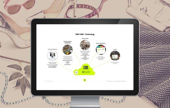 Framework TMR Fashion&Luxury