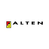 logo-alten
