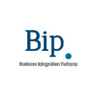 logo-bip