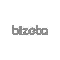 logo bizeta