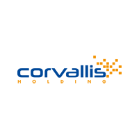 logo-corvallis