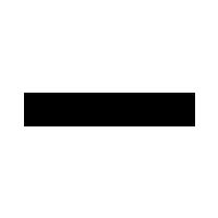 logo-open-fiber