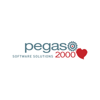logo-pegaso2000