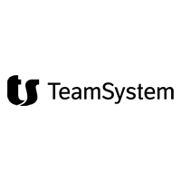 logo-team-system