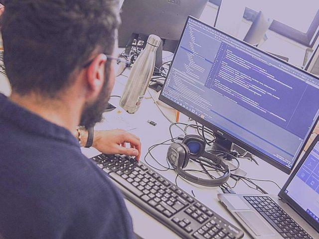 lavorare-informatica-nexsoft