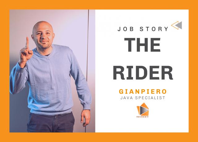 Nexsoft-blog-jobstory-GianpieroDiMauro_2