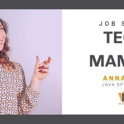 Nexsoft Jobstory Annalisa Desiderio