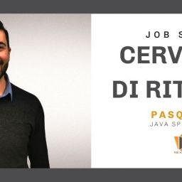 Nexsoft Jobstory Pasquale Rispoli