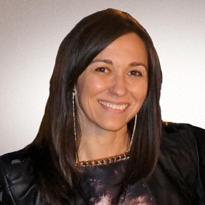 Romina Salzano