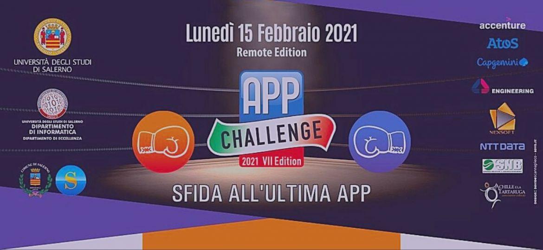 app-challenge_2021_sponsorNexsoft