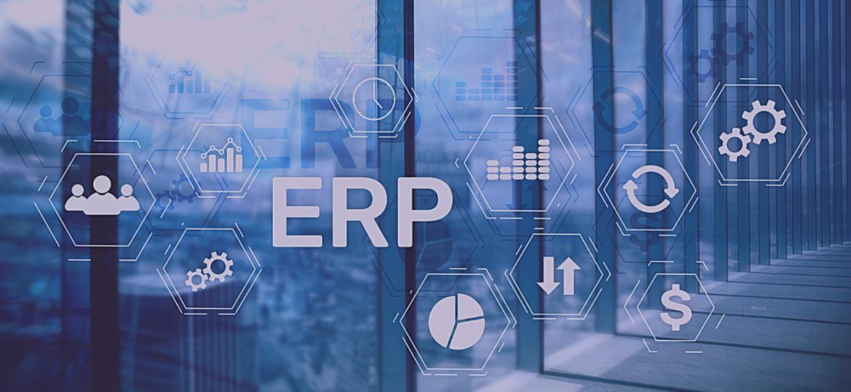 Fattura elettronica - Software ERP