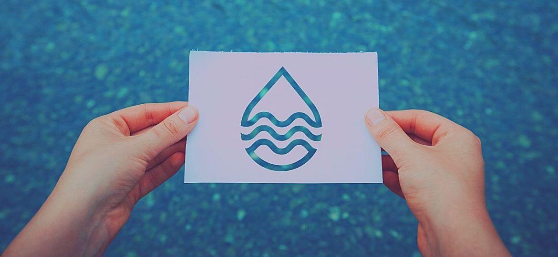 Nexsoft Ricerca Smart Watertech