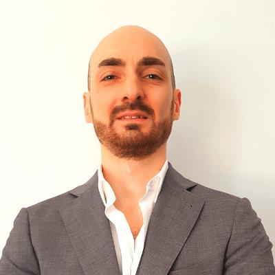 Gianluca Landi