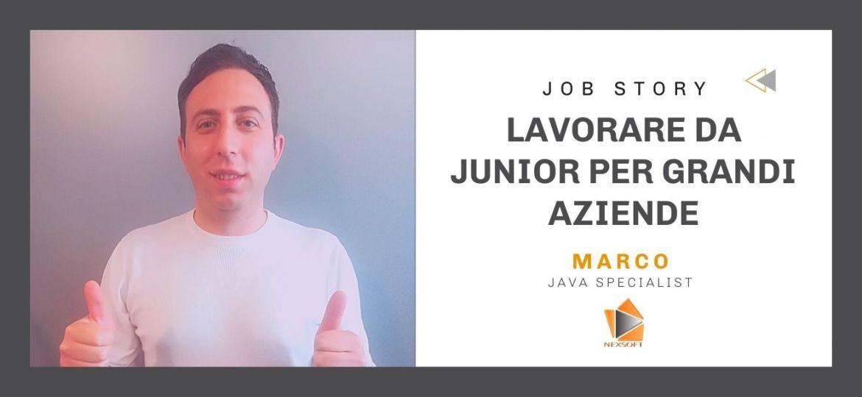 Nexsoft-blog-jobstory-MarcoDeRosa