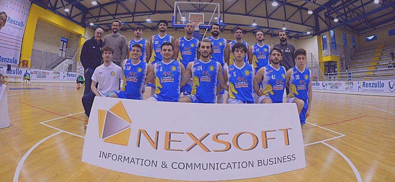 Nexsoft-sponsor-PallacanestroSalerno