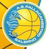 ASD Pallacanestro Salerno