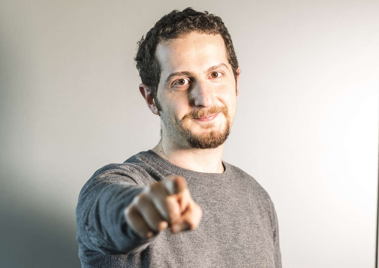 Senior Java Developer - Nexsoft