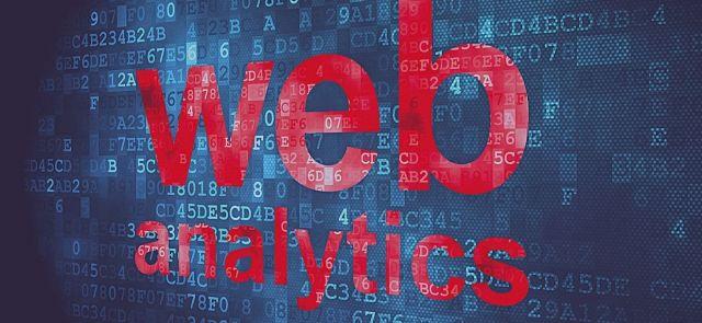 web analytics blog nexsoft